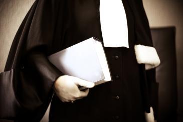 Cabinet avocat Versailles